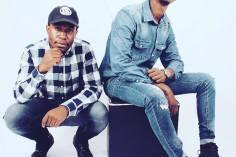 Pex Africah ft. Lolo - Time Is Now (DJMreja & Neuvikal Soule Remix)