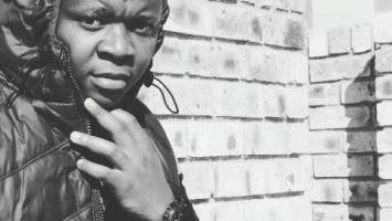 Heavy Drum SA - Bontle (Original Mix)