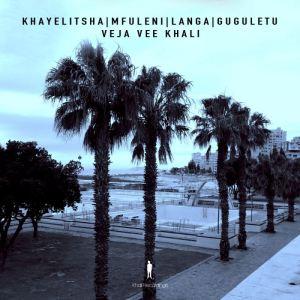 Veja Vee Khali - Khayelitsha - Mfuleni - Langa - Guguletu