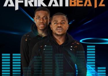 Afrikan Beatz - Benga (Original) 2017