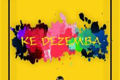 DJ NOVA SA – Ke Dezemba (Original Gqom Mix)