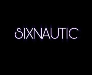 Sixnautic - Copenhagen (Original Mix)