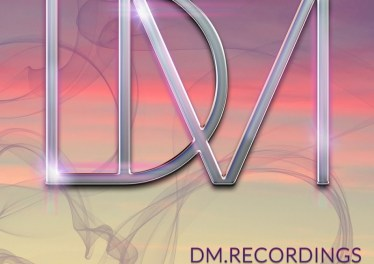 VA DM.Recordings: The Collection Vol. 2