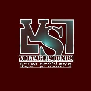 Voltage Sounds & JunkBeatz - House Of Cards (Umgido Mix)