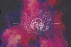 DJ Shimza - Secret Melodies