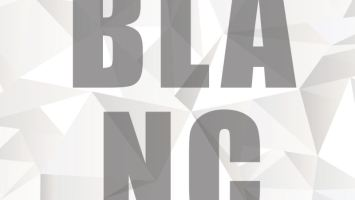 Wilson Kentura - Blanc (Afro Tech Mix)
