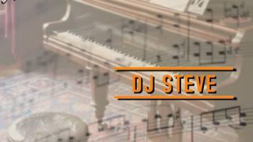 DJ Steve - In Sgandavu