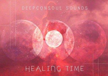 Deepconsoul, Komplexity - Take Me Away (Original Mix)