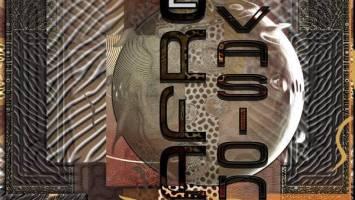 VA - Afro Invasion Vol. 2