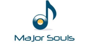 Major Souls - Tumza La Tumza (Main Mix)