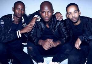 Top Virus - Devil ft. Tpcee, Mampintsha, Babes Wodumo & Cindo