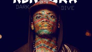 Wilson Kentura - Dark Dive (EP)