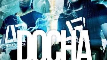 2Point1 - Docha (feat. Butana & DeepGallery)