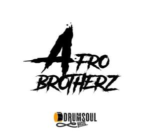 Afro Brotherz - Home Of Africans (Original Mix)