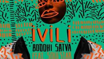 Boddhi Satva feat. Soulstar - Ivili (Main Mix)