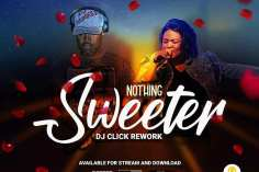 DJ Sdunkero ft. Bongi - Nothing Sweeter (DJ Click Reworks)