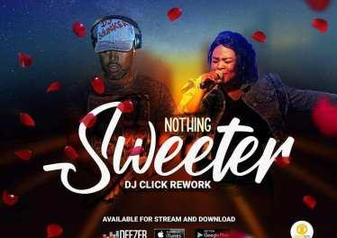 DJ Sdunkero ft. Bongi - Nothing Sweeter (DJ Click Reworks)