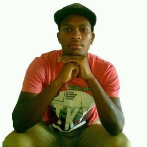 Dj Winx - Future (S.O 2 Distruction Boyz)