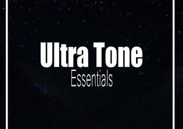VA - Ultra Tone Essentials, Vol. 2