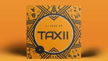 DJ Lesh SA - Ndoda feat. Sekiwe