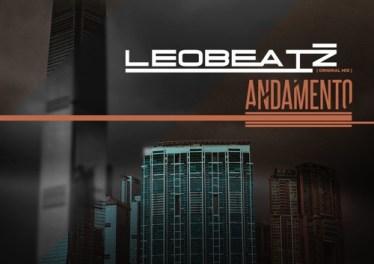 LeoBeatz - Andamento