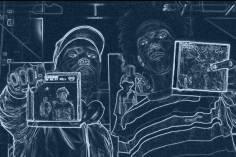 Master Fale, DJ Dash, K9 - Amacala (Original Mix)