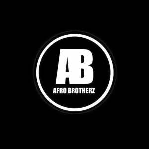 AfroBrotherz & TRM feat. Mabo - Lost in love