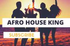 AfricanGroove - Reflections of Africa Vol.09 Mix Afro House King Afro House, Gqom, Deep House, Soulful