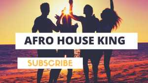 Drumetic Points - Drum & Violin (Original Mix) Afro House King Afro House, Gqom, Deep House, Soulful
