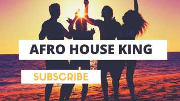 Phats De Juvenile - You Should Know (Remix) Afro House King Afro House, Gqom, Deep House, Soulful