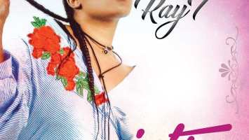 Ray T - Intro (Album)