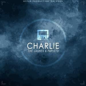 The Lashes, Papisto - Charlie (Main Mix)