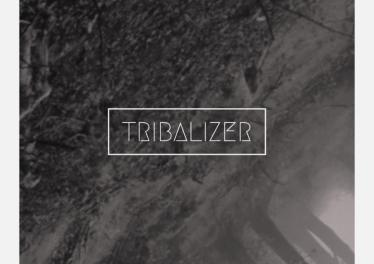 Tribalizer, Afro Carrib - Rude (Afro Carrib Mix)