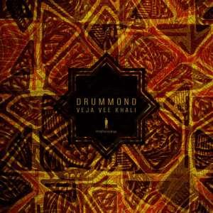 Veja Vee Khali - Drummond (Main Mix)