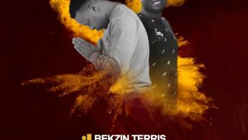 Bekzin Terris feat. Sjuku - As'bonge