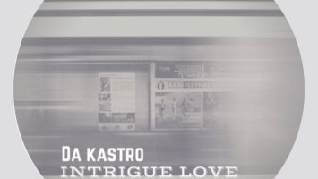 Da Kastro, Mangaliso - Intrigue Love