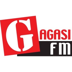 Infinite Boys Mix On Gagasi Fm - Durban ( 31st March 2018)