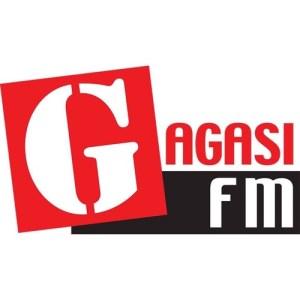 Infinite Boys Mix On Gagasi Fm - Durban ( 31st March 2018)