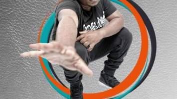 Nokzen - Syashubhesha Ft. DJ Speaker & M Soul