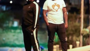 SPHEctacula & DJ Naves - Abayfuni ft. Ms Gates & Nkulz
