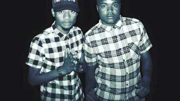 Afro Brotherz - 5K Appreciation Mixtape 1 tegory%