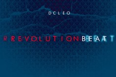 Dcleo - Revolution Beat (Original Mix)