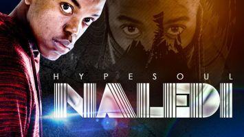 Hypesoul - Naledi