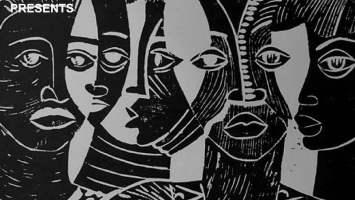 8nine Muzique & Warren Deep - Spiritual Journey