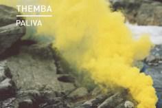 Themba - Paliva