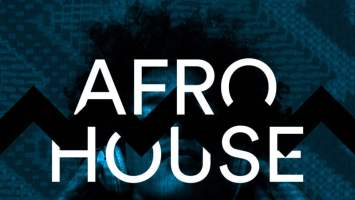 VA - Nothing But… Afro House, Vol. 03