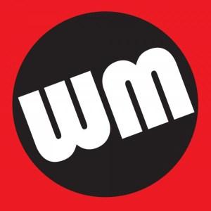 DJ Mazzeedo feat. Blakmyst & Chukzero - Impilo. local house music, house music online, african house music, soulful house