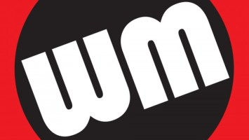 DJ Mazzeedo feat. Blakmyst & Chukzero - Impilo