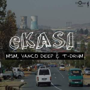 Yanco Deep, T-Drum - To The Mountain Top (Main Mix). latest sa house music, new music releases, web music player, online song streaming, google play music, google music free