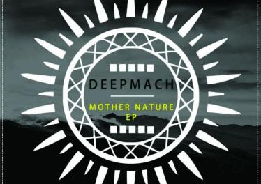 DeepMach feat. Tech Me Out & Linz SA - Conductor (Original Mix)